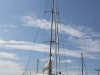 16.5m Schionning Wilderness Sailing Catamaran