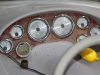 Bayliner Original Gauges