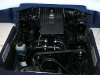 Bayliner 205 5.7L Mercruiser Engine Detailed, serviced & ready to rock!