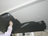 35 Riviera vinylester epoxy primer application