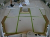 Vitech forward deck masked ready for new NonSkid